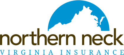 Northern Neck Insurance Company
