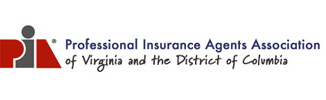 Professional Insurance Agents Association of Virginia and the District of Columbia