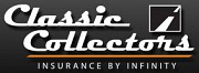 Classic Collectors Insurance by Infinity